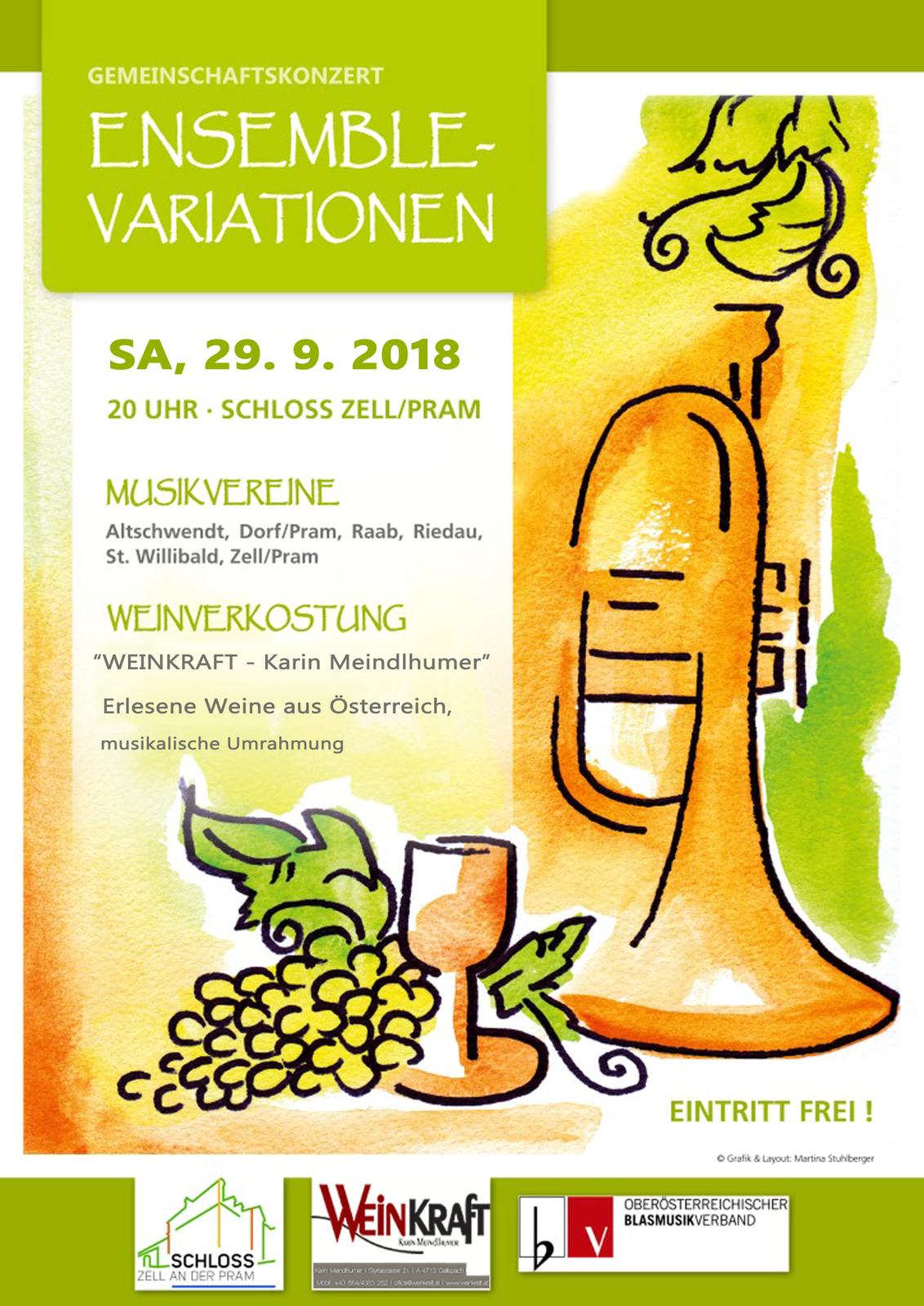 2018 08 plakat ensemblevariationen